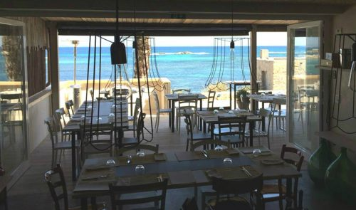 Can Tomate – Formentera